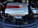 Alfa Romeo Alfa 159 '09 TBI 200HP/ PREMIUM/1.8cc-thumb-16