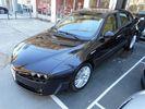 Alfa Romeo Alfa 159 '09 TBI 200HP/ PREMIUM/1.8cc-thumb-3