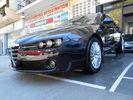 Alfa Romeo Alfa 159 '09 TBI 200HP/ PREMIUM/1.8cc-thumb-6