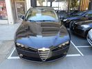 Alfa Romeo Alfa 159 '09 TBI 200HP/ PREMIUM/1.8cc-thumb-5