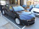 Alfa Romeo Alfa 159 '09 TBI 200HP/ PREMIUM/1.8cc-thumb-2