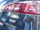 Alfa Romeo Alfa 159 '09 TBI 200HP/ PREMIUM/1.8cc-thumb-8