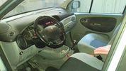 Renault Scenic '04 RX4 SALOMON-thumb-2