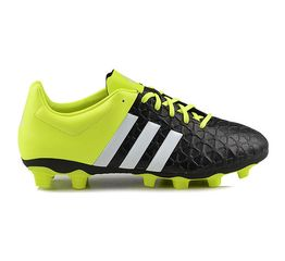 Adidas Ace15.4 Firm Ground Cleats B32868