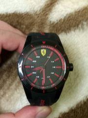 Ρολοι Ferrari