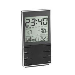 Μετεωρολογικός σταθμός TFA 35.1102.01 Weather Station