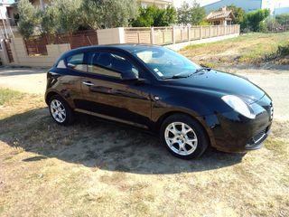 Alfa Romeo Mito '09 MITO 1.3 DIESEL MJTD