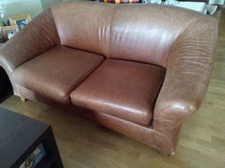 Πώληση 2 καναπέδων