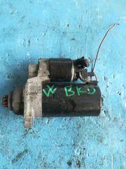 μιζα VW-AUDI-SEAT SKODA 2.0 TDI BKD