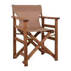 Καρέκλα σκηνοθέτη 9997099