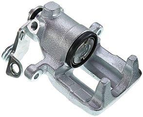 Δαγκάνα οπίσθια αριστερή (ΚΑΙΝΟΥΡΓΙΑ). AUDI  ,S4 Quattro 1994-2001  (Για δισκοπλακα 245mm x 10mm 5/112)