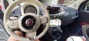 Fiat 500 '16 500 C 1.2 69HP  POP Facelift-thumb-2