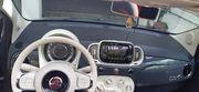 Fiat 500 '16 500 C 1.2 69HP  POP Facelift-thumb-5