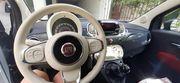 Fiat 500 '16 500 C 1.2 69HP  POP Facelift-thumb-9