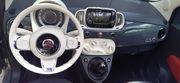 Fiat 500 '16 500 C 1.2 69HP  POP Facelift-thumb-6