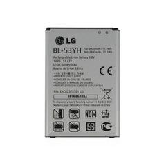 LG BL-53YH Battery bulk GRADE A