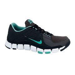 Nike Flex Show TR 525729 011