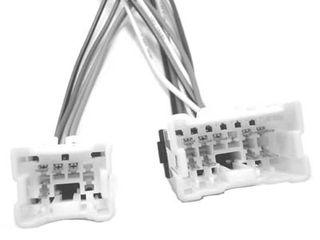 Φίσα ραδίου για Infiniti FX35,FX45,QX54 '04>