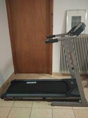 Classifieds Hobby Sports Gym Organs Treadmills Car Gr 2 port pci express gigabit ethernet network card. car gr
