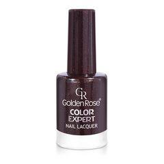 Βερνίκι Golden Rose Color Expert Nail Lacquer 32