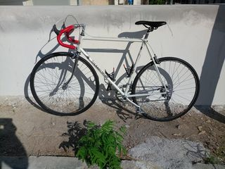 Colnago '85 SPORT