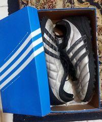 Ποδοσφαιρικά Adidas για 5x5