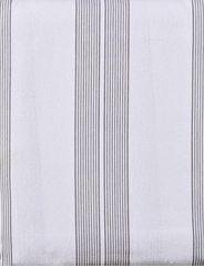 Σεντόνια Υπέρδιπλα Σετ Φανελένια ΦΑΝ 11/2 Cotton White Egg (225x250) 4Τεμ