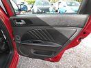Alfa Romeo Alfa 159 '06 DISTINCTIVE-thumb-32