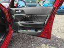 Alfa Romeo Alfa 159 '06 DISTINCTIVE-thumb-35