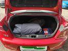 Alfa Romeo Alfa 159 '06 DISTINCTIVE-thumb-38