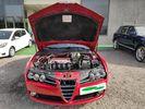 Alfa Romeo Alfa 159 '06 DISTINCTIVE-thumb-39