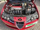Alfa Romeo Alfa 159 '06 DISTINCTIVE-thumb-40