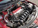 Alfa Romeo Alfa 159 '06 DISTINCTIVE-thumb-41