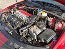 Alfa Romeo Alfa 159 '06 DISTINCTIVE-thumb-44