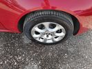 Alfa Romeo Alfa 159 '06 DISTINCTIVE-thumb-8