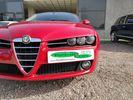 Alfa Romeo Alfa 159 '06 DISTINCTIVE-thumb-11