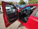 Alfa Romeo Alfa 159 '06 DISTINCTIVE-thumb-13
