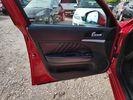 Alfa Romeo Alfa 159 '06 DISTINCTIVE-thumb-14