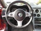 Alfa Romeo Alfa 159 '06 DISTINCTIVE-thumb-16