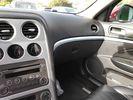Alfa Romeo Alfa 159 '06 DISTINCTIVE-thumb-22
