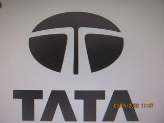 TATA TELCOLINE  2000 D PIK/UP