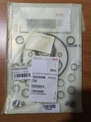 Seal kit Dulevo 200 C38Z500000