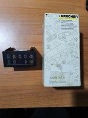 Διακόπτης φώτων Karcher ICC1 6.630-095.0