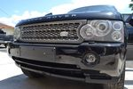 Land Rover Range Rover '06 4.2 V8 SUPERCHARGED-thumb-4