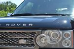Land Rover Range Rover '06 4.2 V8 SUPERCHARGED-thumb-0