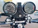 Kawasaki '73 Z1 900-thumb-5
