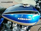 Kawasaki '73 Z1 900-thumb-3