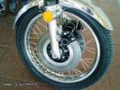 Kawasaki '73 Z1 900-thumb-12