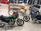 Kawasaki '73 Z1 900-thumb-13
