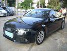 Audi A4 '11 TFSI QUATTRO -thumb-0